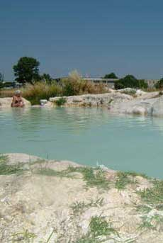 Viterbo viterbo notizie tuscia web news on tuscia quotidiano on line - Piscine carletti viterbo ...